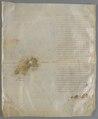 Codex Aureus (A 135) p008.tif