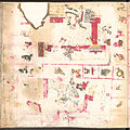 Codex Borgia page 74.jpg