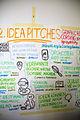 Coding da Vinci - Der Kultur-Hackathon (14100880726).jpg