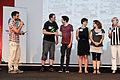 Coding da Vinci 2015 - Preisverleihung (19313534648).jpg