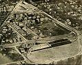 Codman Yard and Ashmont station 1928 aerial.jpg
