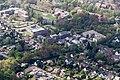 Coesfeld, Ortsansicht -- 2014 -- 7685.jpg