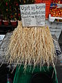 Cogon grass roots herbal medicine.jpg