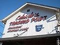 Cohick's Trading Post, Salladasburg, PA - panoramio.jpg