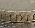 Coins (1543870598).jpg