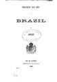 Coleção das leis do Brasil de 1819 Parte 1.pdf
