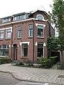 Colensostraat 6, 1, Hengelo, Overijssel.jpg
