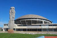 Coliseo La Tortuga (7118487397).jpg