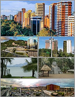 Collage Guatemala Department.jpg