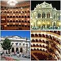 Collage teatri italiani.jpg