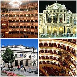 إيطاليا ويكيبيديا