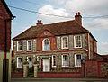College House Lambourn Berkshire Geograph-3342558-by-Stephen-Richards.jpg