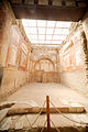 Collegio degli Augustali (Herculaneum) 11.jpg