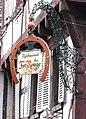 Colmar signs 09 (5274970378).jpg