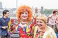 ColognePride 2017, Parade-6681.jpg
