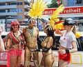 ColognePride 2018-Sonntag-Parade-8349.jpg