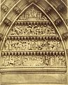 Cologne Cathedral. Tympanum (3610969407).jpg