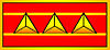 Colonel rank insignia (ROC, NRA).jpg