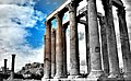 Color To Ancient Greece (51206494).jpeg
