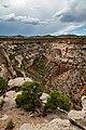 Colorado National Monument (98f47513-bdd1-4b83-b487-5c91385cfb43).jpg