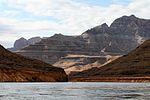 Colorado River (14292033385).jpg