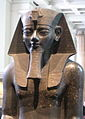 Colossal Amenhotep III British Museum.jpg