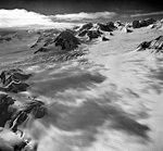 Columbia Glacier, Valley Glacier Icefall, September 9, 1973 (GLACIERS 1171).jpg
