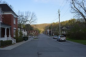Colwyn Avenue in Cumberland Gap.jpg