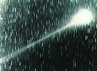 Comet 21P Giacobini-Zinner.jpg