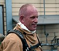 Commandeering the firefighter experience 141119-F-EN010-184.jpg