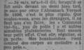 Comment vas tu yau de poele - Paris-soir du 6 novembre 1925 - page 2.png