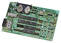 Commodore-64-1541-Floppy-Drive-Motherboard-01.jpg