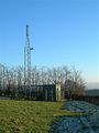 Communication Mast - geograph.org.uk - 648948.jpg