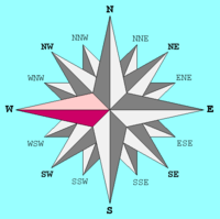 CompassRose16 W.png