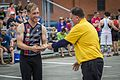 Competitors go the distance during Parris Island Triathlon 160319-M-BL734-422.jpg