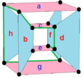 Complex polygon 4-4-2-perspective-labeled.png