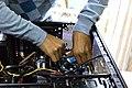 Computer technician 03.jpg