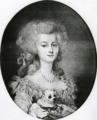 Comtesse Sidonie Potocka née princesse de Ligne.png