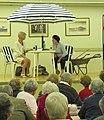 Concèrt L'Assembliée d'Jèrriais Janvyi 2010 2.jpg