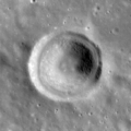 Concentric crater near White W.png