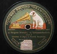 ConcertRecordGramophone.JPG