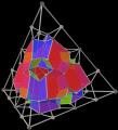 Concertina tesseract; concertina square prisms.png