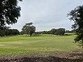 Concord Golf Club Sydney NSW. Western end.jpg