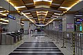 Concourse of Dayanta Station (20171002120425).jpg