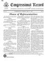 Congressional Record - 2016-05-31.pdf