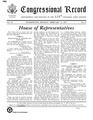 Congressional Record - 2017-02-13.pdf