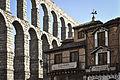 Conjunto ciudad Segovia 2.jpg