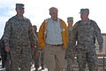 Connecticut Congressman Visits Iraq DVIDS33764.jpg