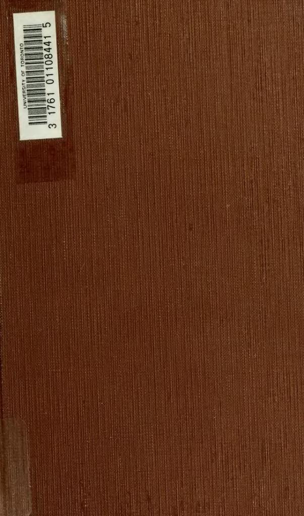 t d a 2 3 Gatv 6 (gatv 5002, tda 2), 1965-f11, 25101965, cc lc-14, f, atlas-slv3 agena-d gatv 8 (gatv 5003, tda 3), 1966-019a, 16031966.
