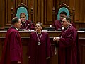 Constitutional Court Ukraine 2.jpg